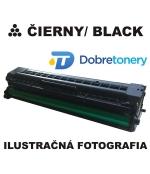[Toner HP CF230A black, kompatibil]