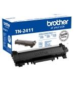 [Toner Brother TN-2411 black]