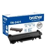 [Toner Brother TN-2421 black]