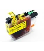 [Brother LC-3619XL yellow kompatibil]