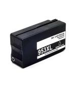 [HP 953XL black kompatibil L0S70AE]