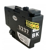 [Brother LC3237 black kompatibil]