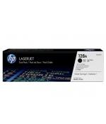 [Toner HP CE320AD black (HP 128A), dualpack]