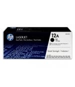 [Toner HP Q2612AD black (HP 12A), dualpack]