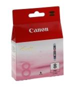 [Atramentová kazeta Canon CLI-8PM, photo magenta]