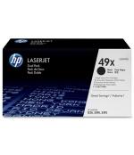 [Toner HP Q5949XD black (HP 49X), dualpack]