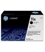 [Toner HP Q6511A black (HP 11A)]