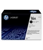 [Toner HP Q7516A black (HP 16A)  ]