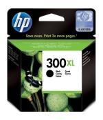 [Atramentová náplň HP 300XL, black CC641EE]