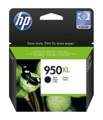 [Atramentová náplň HP 950XL, black CN045A]