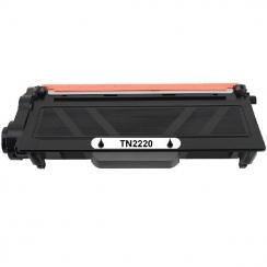 Toner Brother TN-2220 kompatibil