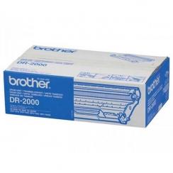 Opticky válec Brother DR-2000