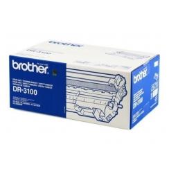 Opticky válec Brother DR-3100