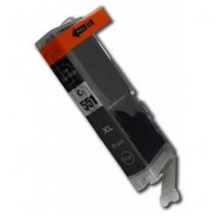 Canon CLI-551 XL black kompatibil