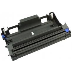 Optický valec Brother DR-3100 kompatibil