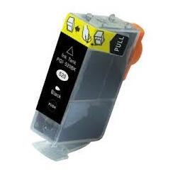 Canon PGI-520BK black kompatibil