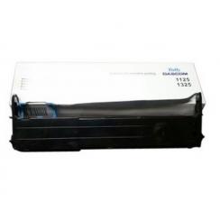 Farbiaca páska Tally Dascom 99001, 1125/1325 čierna