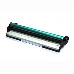 Optický valec Lexmark  E-120 kompatibil 12026XW