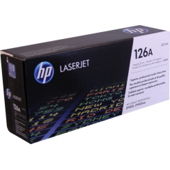 Optický valec HP CE314A (HP 126A)