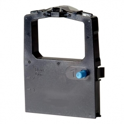 Farbiaca páska OKI ML182/ML320 čierna, kompatibil