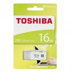 USB kľúč TDK / Toshiba 16GB