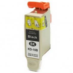 Kodak 10B black kompatibil