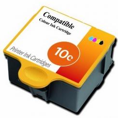 Kodak 10C color kompatibil