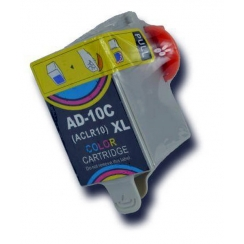 Advent ACLR10 farebná kompatibil