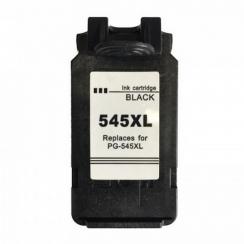 Canon PG-545 XL black kompatibil