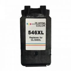 Canon CL-546 XL color kompatibil