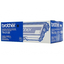 Toner Brother TN-2120, black