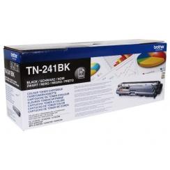 Toner Brother TN-241, black
