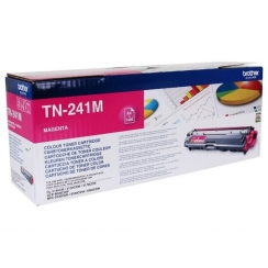 Toner Brother TN-241, magenta