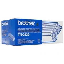 Toner Brother TN-3130, black