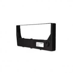 Farbiaca páska Tally Genicom 255661-101 , TG 6605Q/6610Q/6615Q/6620Q/6805 čierna