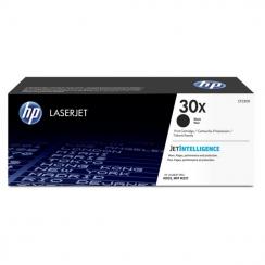 Toner HP CF230X black (HP 30X)