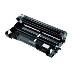 Optický valec Brother DR-3400 kompatibil
