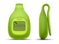 [Fitbit Zip Fitness Tracker - Green]