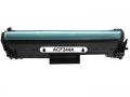 [HP 44A, CF244A kompatibilný toner]