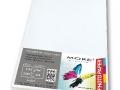 [Vytvárajte profesionálne letáky, prospekty, brožúry...]